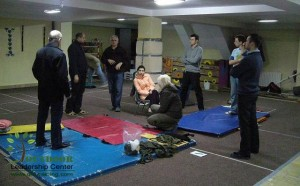 first-aid-2009-01