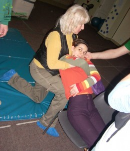first-aid-2009-03