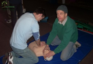 first-aid-2009-04