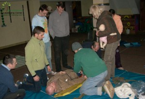 first-aid-2009-05