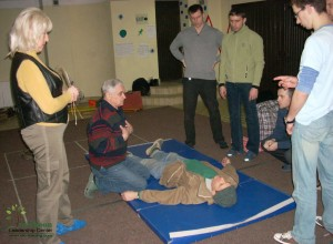 first-aid-2009-07