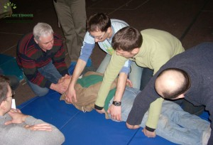 first-aid-2009-08