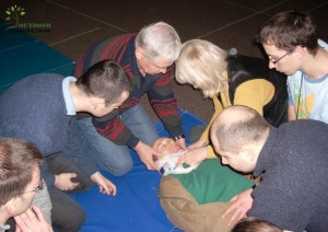 first-aid-2009-09