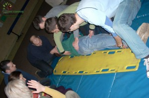 first-aid-2009-10