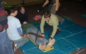 first-aid-2009-11