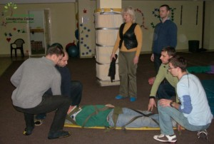first-aid-2009-12