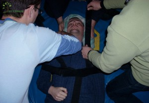 first-aid-2009-13