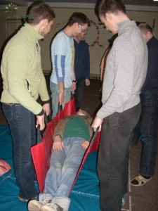 first-aid-2009-14