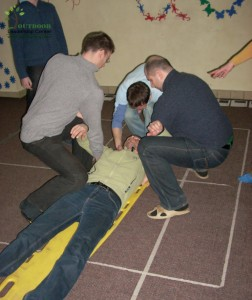 first-aid-2009-16