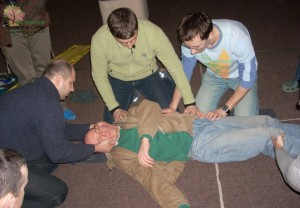 first-aid-2009-17