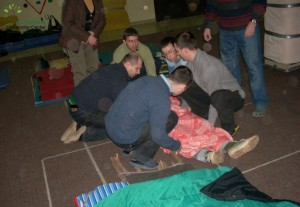 first-aid-2009-19