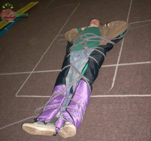 first-aid-2009-20