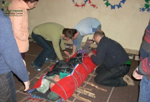 first-aid-2009-22