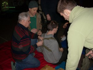 first-aid-2009-27