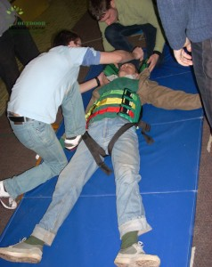 first-aid-2009-28