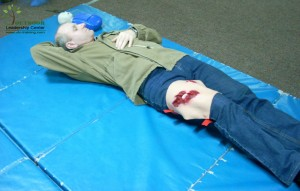 first-aid-2009-29