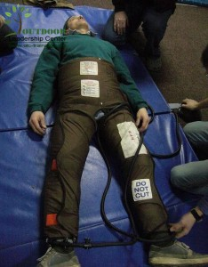 first-aid-2009-30