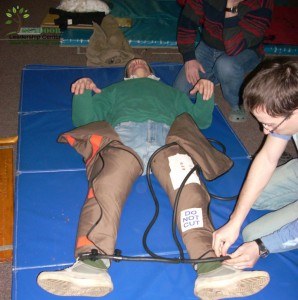 first-aid-2009-31