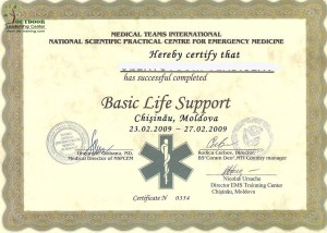 first-aid-2009-32