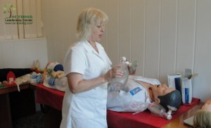 first-aid-2011-06