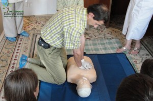 first-aid-2011-09
