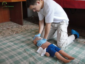 first-aid-2011-11