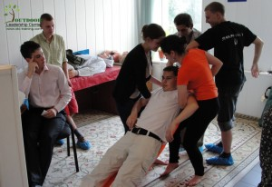 first-aid-2011-22