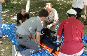 first-aid-2011-26
