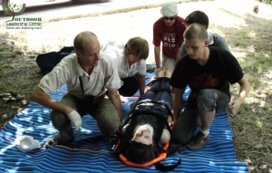 first-aid-2011-27