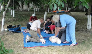 first-aid-2011-32