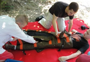 first-aid-2011-33